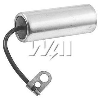 Condensador Wai 461101