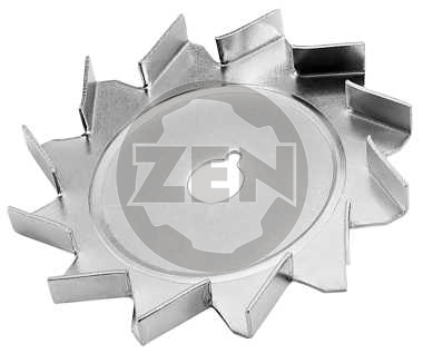 Aspa Zen ASP-4202