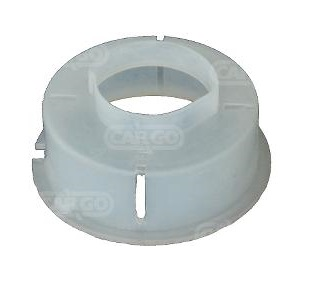 Camisa Cargo CA-139866