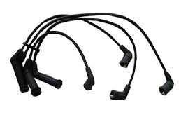 Cable Mobis CAB-0023