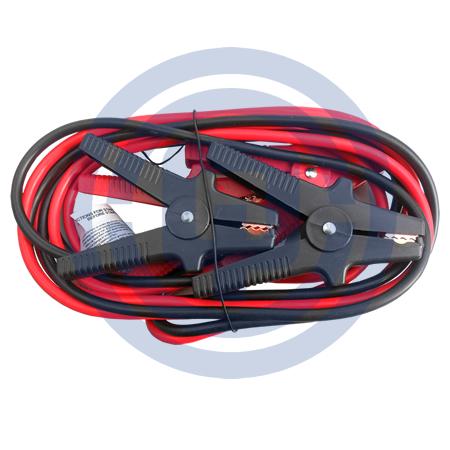 Cable Konigmann CAB-400AMP