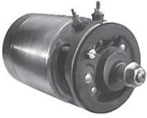 Dinamo Cargo DIN-15268