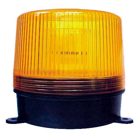 Luz Dni DNI-4003