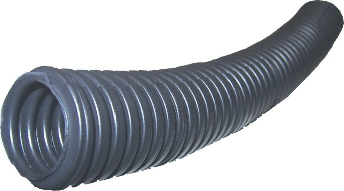 Corrugado Dni DNI-5155