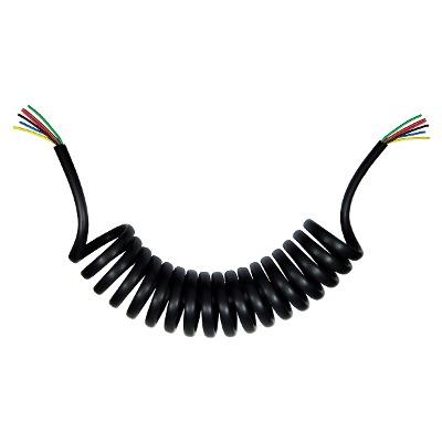 Cable Dni DNI-8305