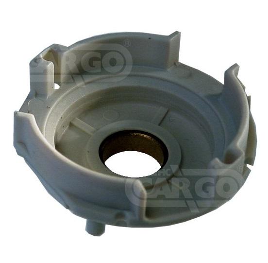 Engranaje Cargo EN-133466