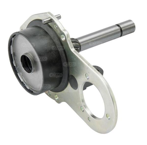 Engranaje Cargo EN-135081