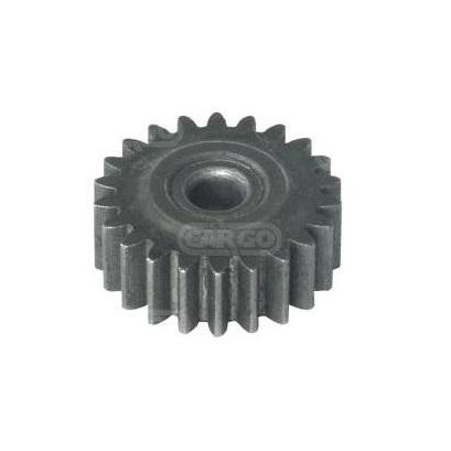 Engranaje Cargo EN-135325