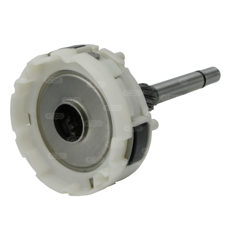 Engranaje Cargo EN-137920