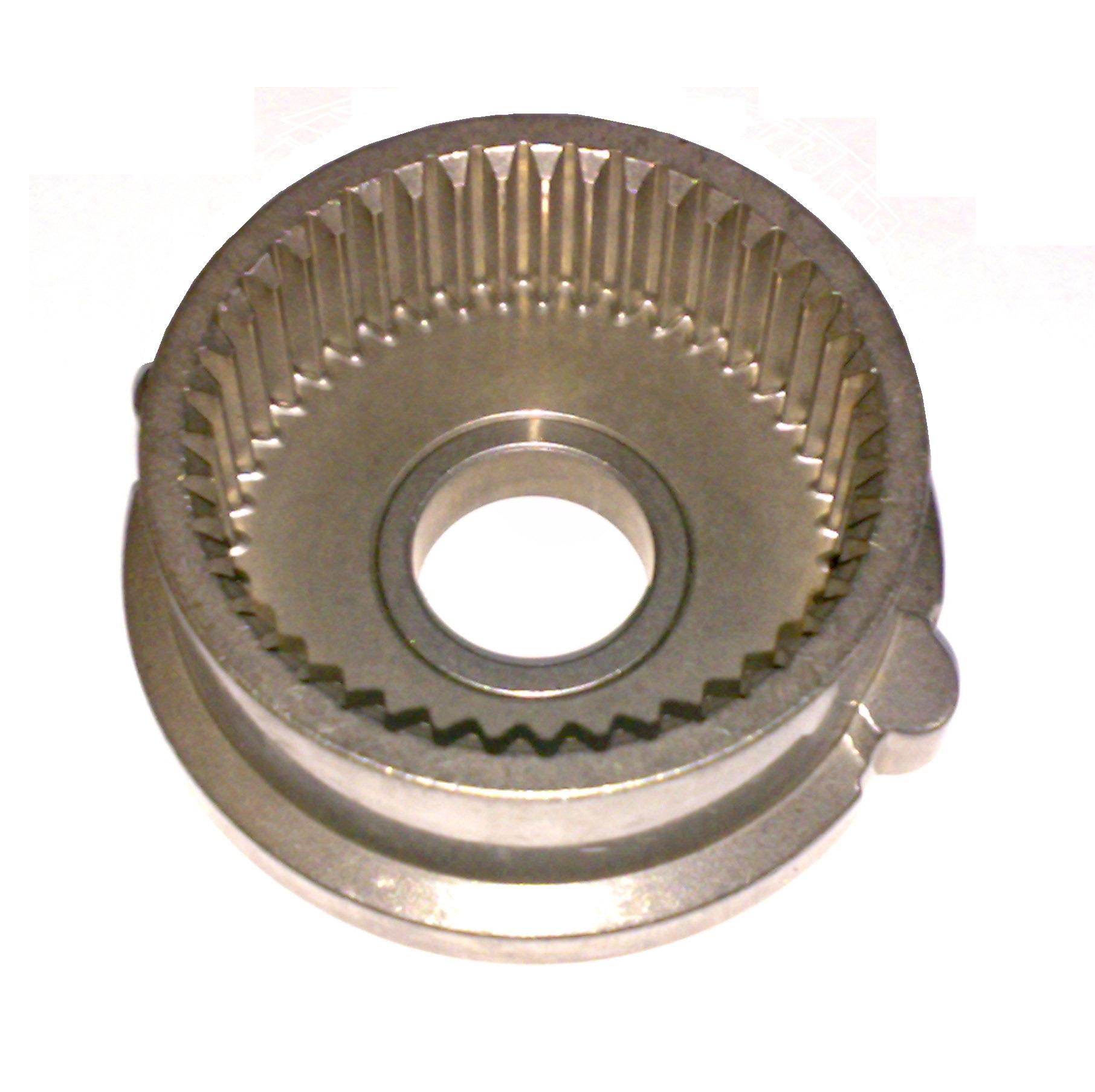 Engranaje Cargo EN-139821