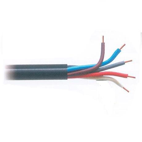 Cable Dni HFX-PP510