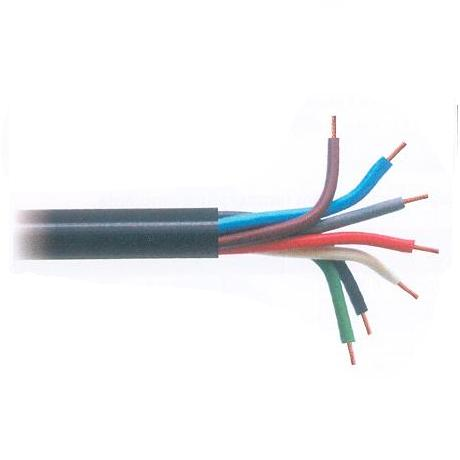 Cable Dni HFX-PP710