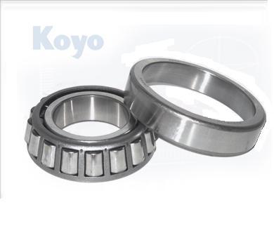 Rodamientos koyo chile