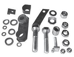 Kit Cargo KIT-139292