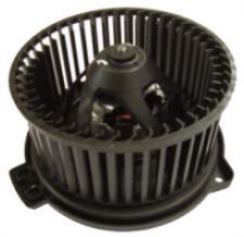 Motor Calefaccion Cemak MC-2143