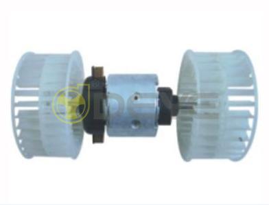 Motor Calefaccion Konigmann MC-DY8057