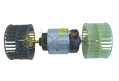 Motor Calefaccion Konigmann MC-DY8058