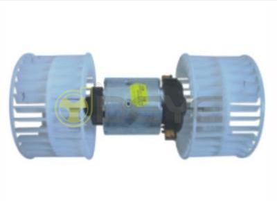 Motor Calefaccion Konigmann MC-DY8061