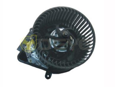 Motor Calefaccion Konigmann MC-DY8271