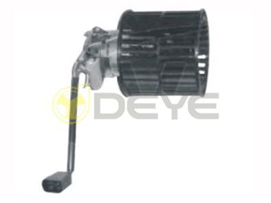 Motor Calefaccion Konigmann MC-DY8280