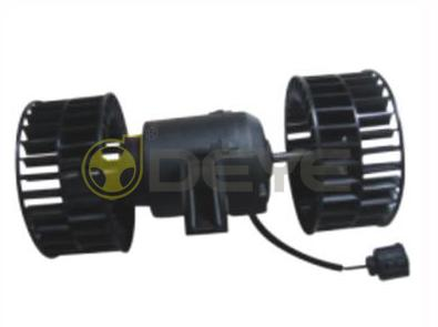 Motor Calefaccion Konigmann MC-DY8305