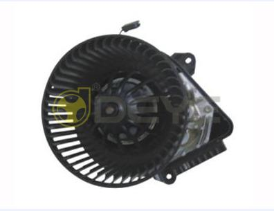 Motor Calefaccion Konigmann MC-DY8311