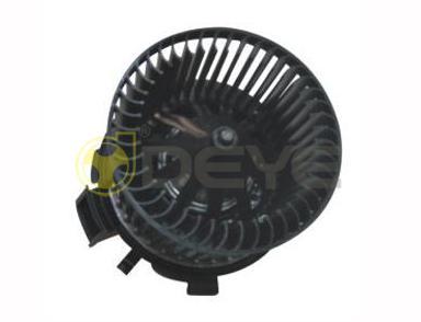 Motor Calefaccion Konigmann MC-DY8317