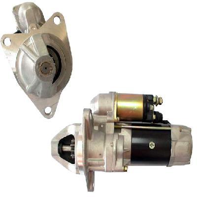 Motor De Partida All Star MP-019065