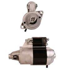 Motor De Partida Sk MP-110402