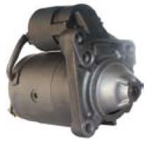 Motor De Partida Cargo MP-110585