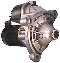 Motor De Partida Cargo MP-110587
