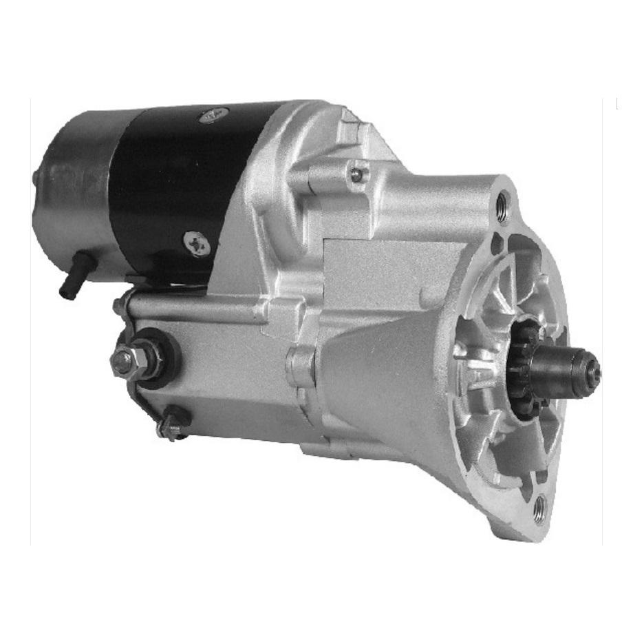 Motor De Partida Star MP-111401