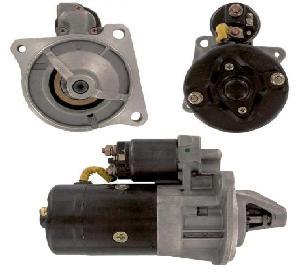 Motor De Partida Cargo MP-111996