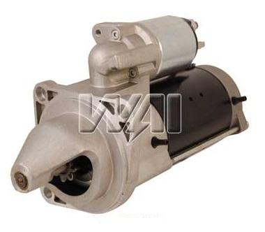 Motor De Partida Konigmann MP-113182