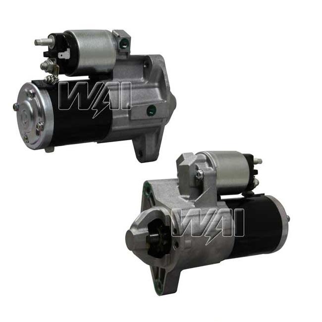 Motor De Partida Wai MP-17948N