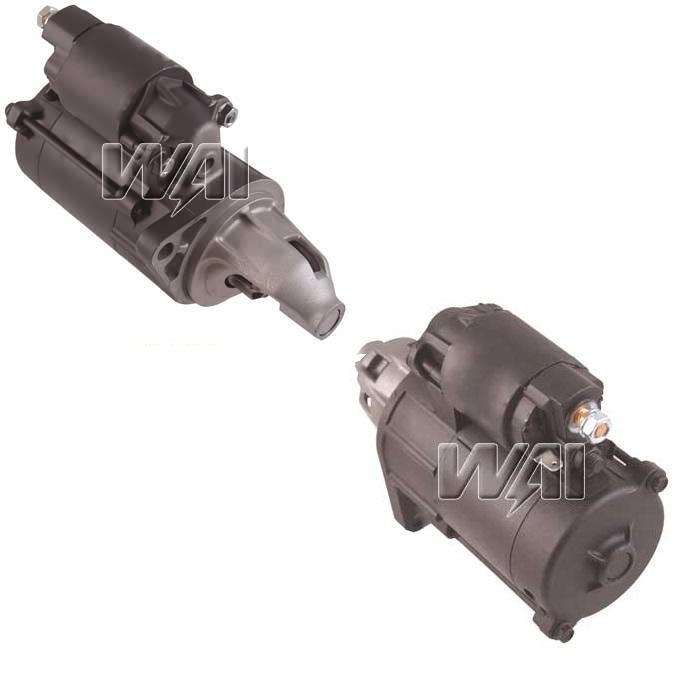 Motor De Partida Wai MP-31339N