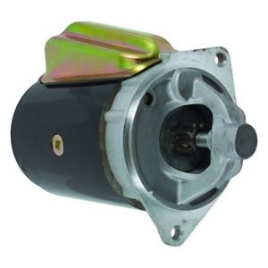 Motor De Partida Xinda MP-3153