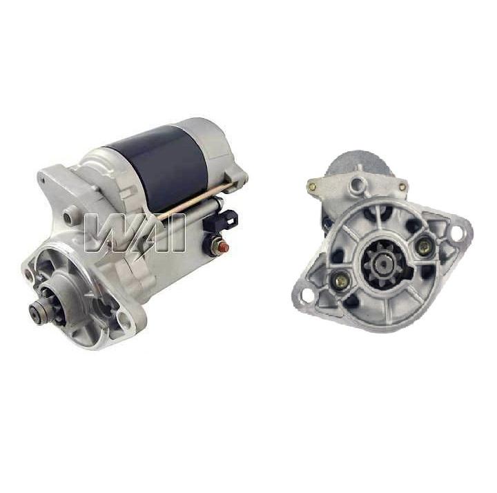 Motor De Partida Sk MP-671