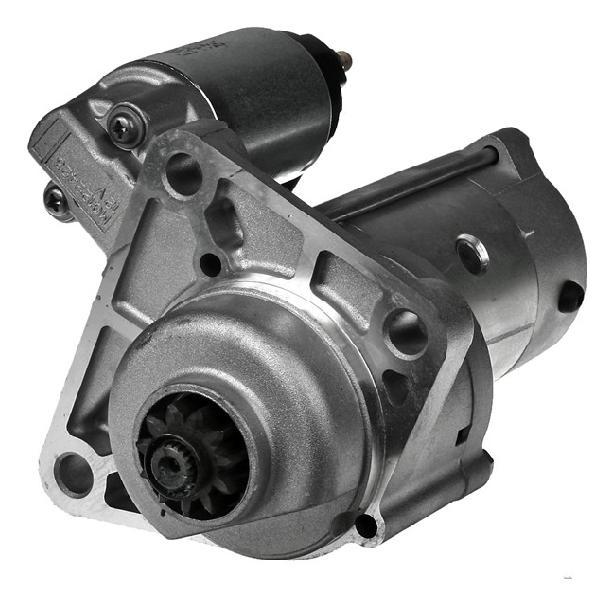 Motor De Partida Wil MP-7218400