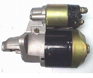 Motor De Partida Sk MP-79611