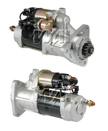 Motor De Partida Konigmann MP-8200072