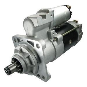 Motor De Partida Xinda MP-8200295