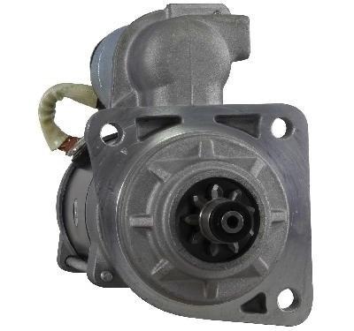 Motor De Partida Xinda MP-8200478