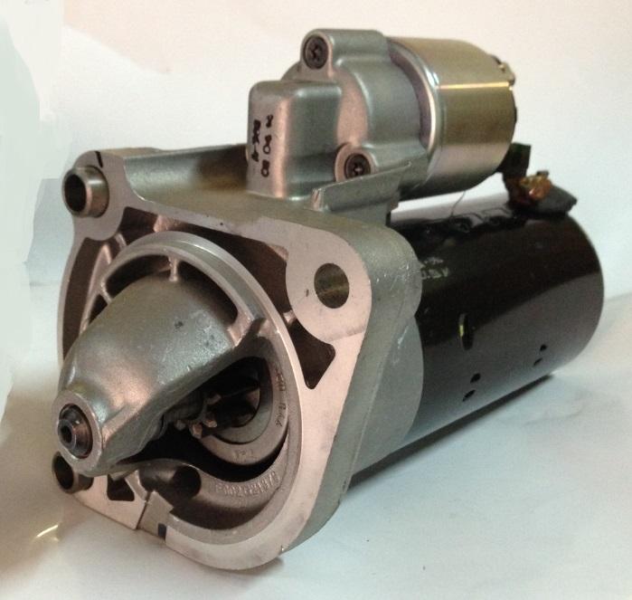 Motor De Partida Bosch MP-F002G20524
