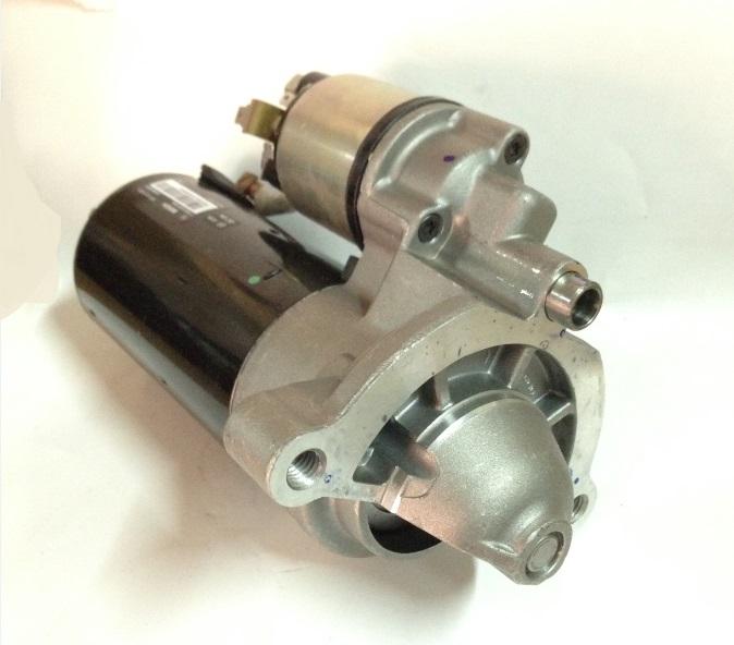 Motor De Partida Bosch MP-F002G20568