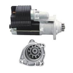 Motor De Partida Konigmann MP-KMP0369