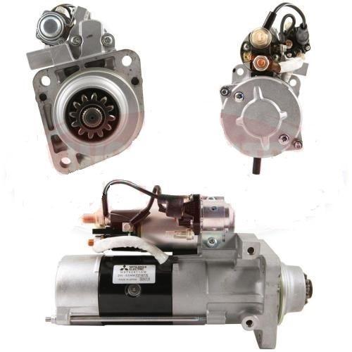 Motor De Partida Konigmann MP-MI50620