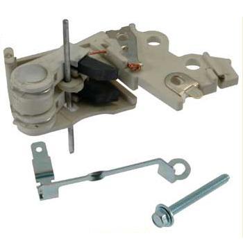 Portacarbon Alternador Donon PCA-39104