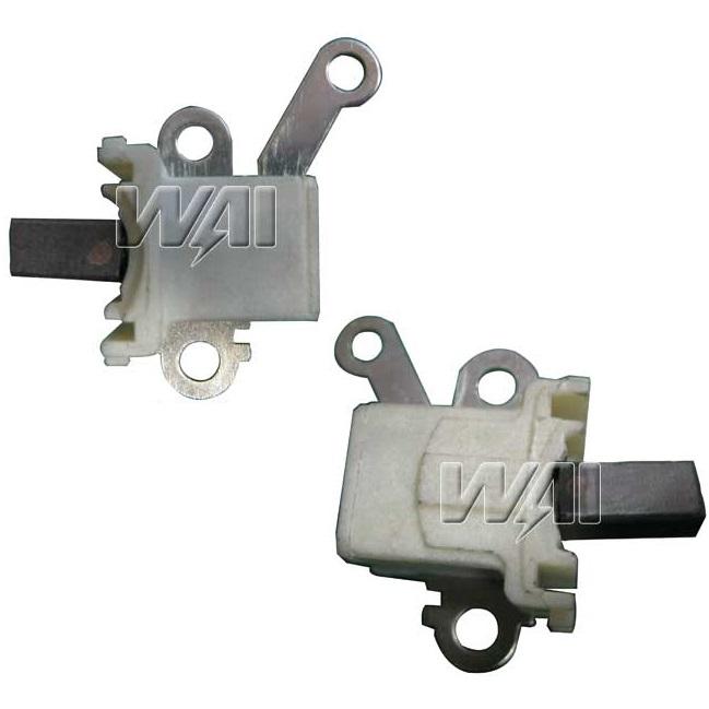 Portacarbon Alternador Donon PCA-398213
