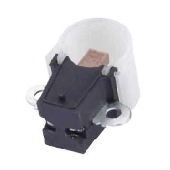 Portacarbon Alternador Donon PCA-81332